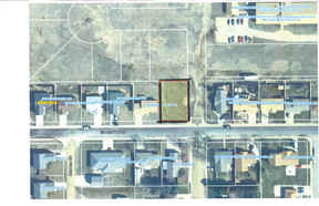 Residential Lots & Land For Sale: 6000 Eisenhower