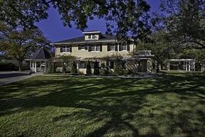 WICHITA FALLS TX Single Family Home Sold: $399,999