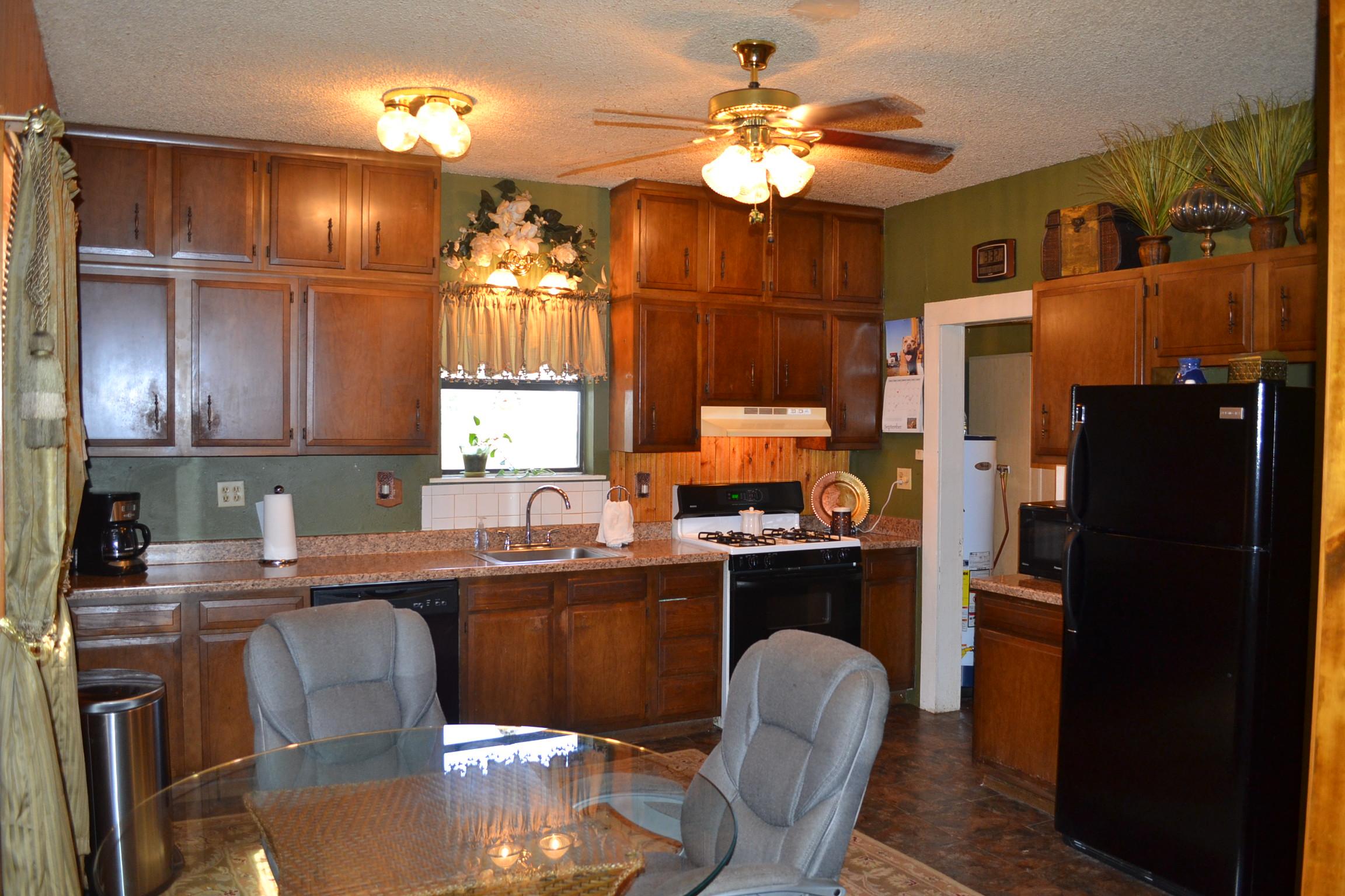 Wichita Falls Homes For Sale Property Search In Wichita Falls