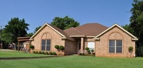 Single Family Home Sold: 1542 Wranglers Retreat