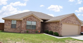 Single Family Home Sold: 5443 Carlson