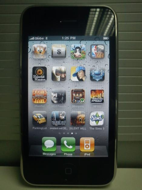 Smart Phone Friendly