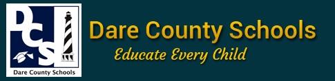 Dare County Schools