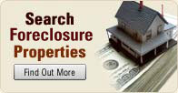 Search Outer Banks Foreclosure property