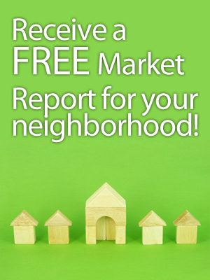 OBX Market Snapshot