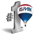 REMAX#1