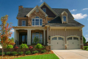 Homes for Sale in Sparks, NV