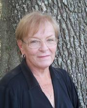 Jennifer Munoz
