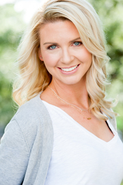 Jessica Richmond