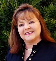 Vickie Gryder-Cook