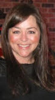 Amanda Ryle
