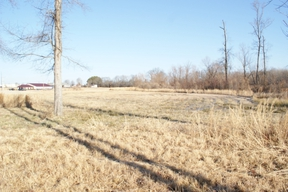 Commercial Lot For Sale: 05 Airport Loop