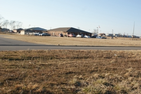 Commercial Lot For Sale: 07 Airport Loop
