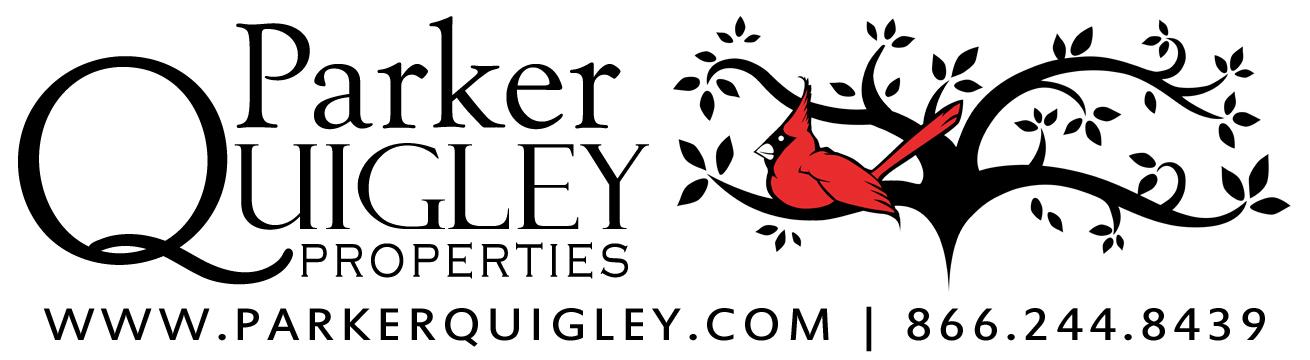 PARKER QUIGLEY
