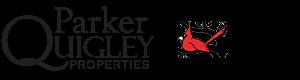 Parker Quigley Properties Logo