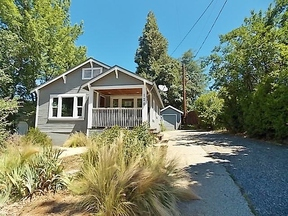 Single Family Home Sold: 120 West Empire St