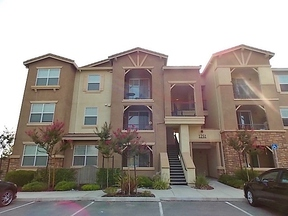 Condo Sold: 1251 Whitney Ranch Pkwy #1233