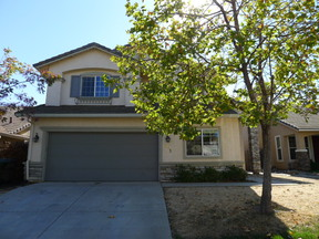 Single Family Home Sold: 1775 El Camino Verde Dr