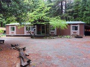Single Family Home Sold: 32795 Ridge Road