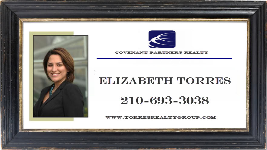 www.TorresRealtyGroup.com