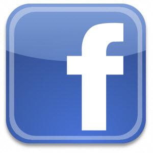TRG Facebook