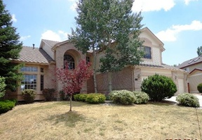 Single Family Home $545,000 Buyer Rep: 9328 Canyon Wren Ct