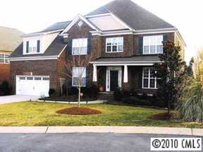 Golf Course Home Sold:    McDuffie