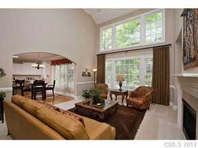Residential Sold: 18037 Greyfield Glen