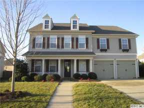 Residential Sold: 1008 Sudbury Lane