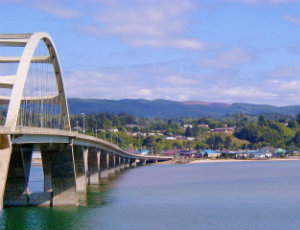 Homes for Sale in Waldport, OR
