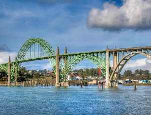 Homes for Sale in Newport, OR