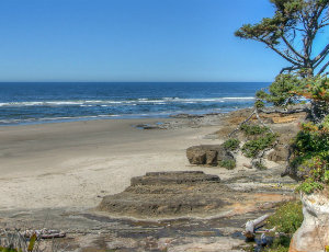 Homes for Sale in Seal Rock, OR