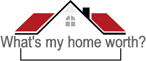 My Home Value