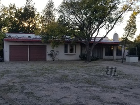 LAS CRUCES NM Single Family Home Sold: $79,999