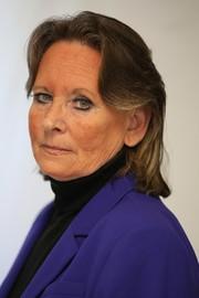 Debra Cline