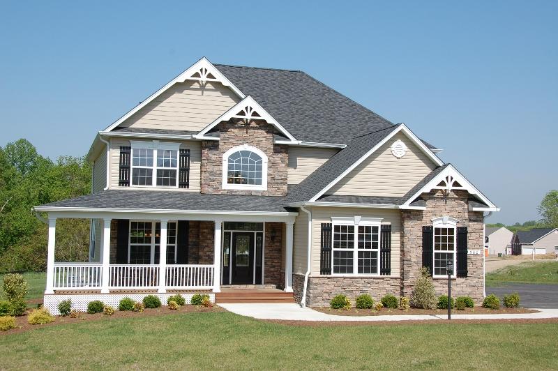 Jennifer Anderson Prince Frederick Md Homes For Sale
