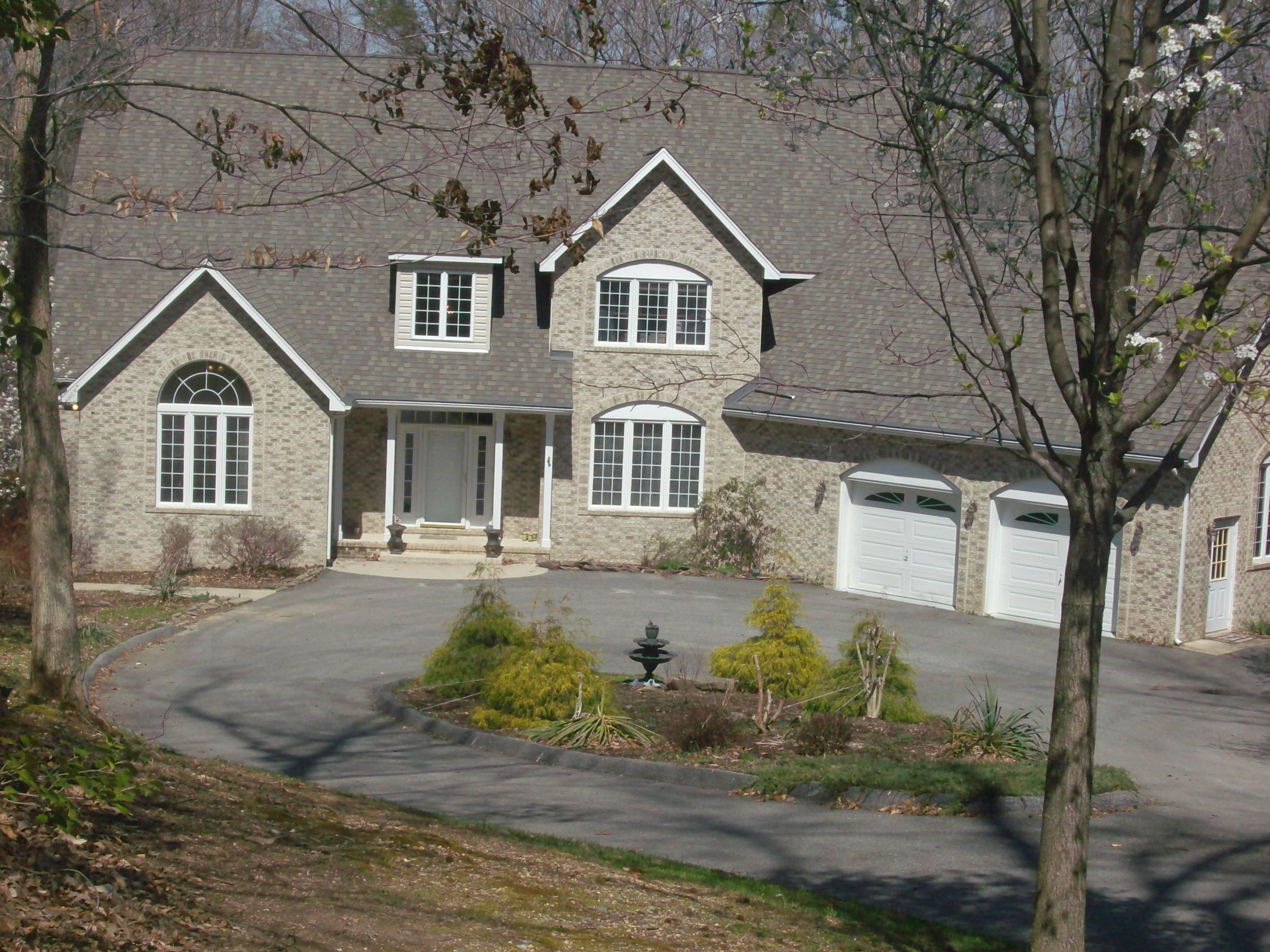 Calvert County Luxury Homes Jennifer Anderson