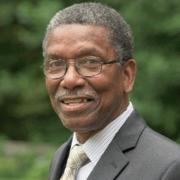 Glenn Valdez