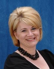 Lisa Sanford