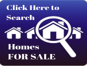 Homes for Sale in Other, AL