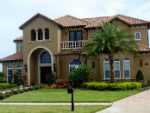 Homes for Sale in Sandestin, FL