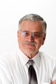Robert Van Laarhoven