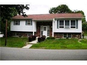 Residential : 311 Sullivan St