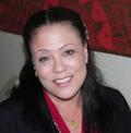 Celeste Cheeseman