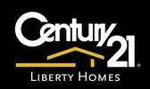 Century 21 Liberty Homes