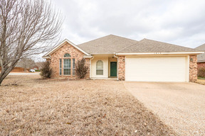 Harker Heights TX Single Family Home COMING SOON: $129,900