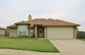 Single Family Home Coming Soon: 4921 Teal Drive