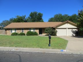 Single Family Home Coming Soon: 1708 Elk Trail