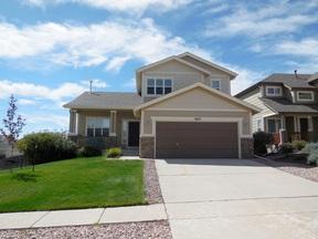 Single Family Home Sold: 7677 Canyon Oak Drive