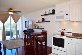 Condominium Sold: 75-5766 KUAKINI HWY. #207
